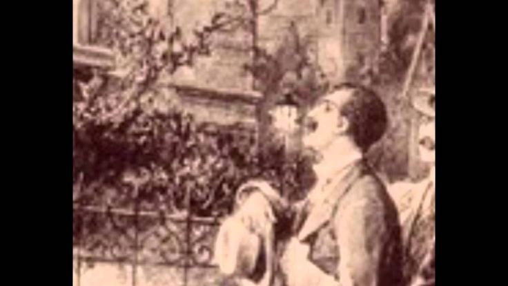 PERE JÁNOS : Húzzad cigány, csendesen - előadói csárdás szalonzenekari k...