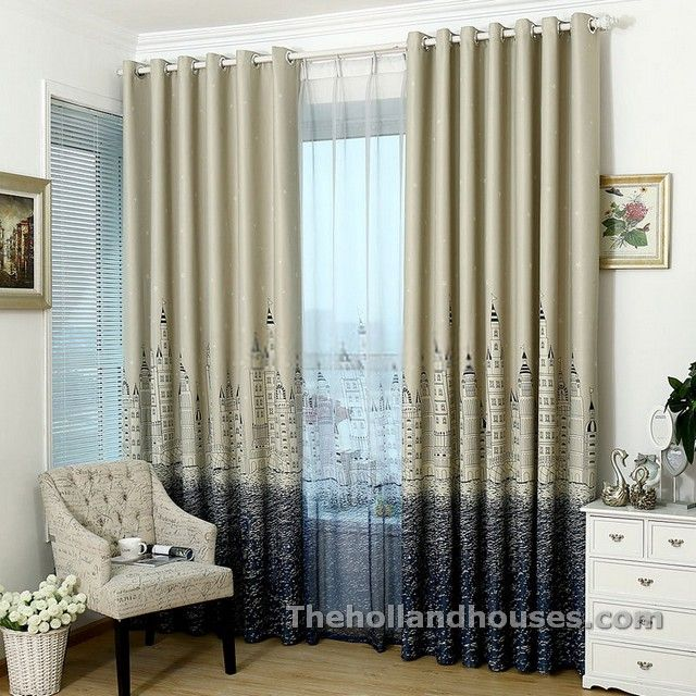 Blackout Curtains For Bedroom Design Pinterest Curtain Designs And Bedrooms