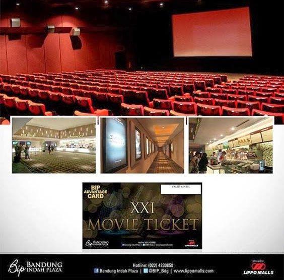 Pin Oleh Aku Arazi Di Architecture Bioskop
