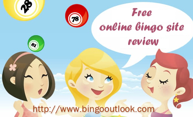 A large number of online bingo sites now win a place in the online gambling industry. Just as some strategies must be followed in order to sign up with one of the best sites to play bingo, some steps must be observed in order to win of these websites.  For more info visit : http://bingooutlook.com