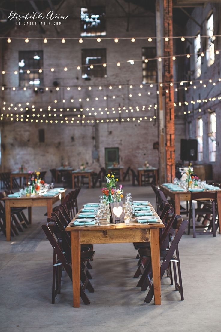 Austin & Taryn's Old Sugar Mill Wedding – Clarksburg CA » Elisabeth Arin Photography