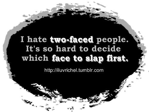 Best 25+ Rude People Quotes Ideas On Pinterest