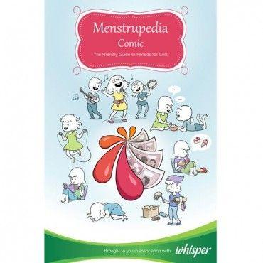 menstrupedia-comic