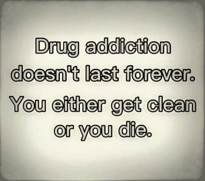 Drug Addiction Quotes: Best 25+ Missing My Brother Ideas On Pinterest