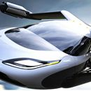 Zhejiang Geely Holding Group bought flying car company Terrafugia in 2017 and they are planning to bring commercially sell the first flying car in 2019, in the United States. Geely is also the parent company of Volvo. They will bring the roadable plane that they have been flying for several years to market. There are many companies trying to commercialize flying cars. Airbus and Uber are trying to make ride-sharing flying cars or flying taxis. Geely plans to follow this up with the world's…