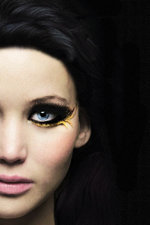 Jennifer. http://www.creativeboysclub.com/ http://www.creativeboysclub.com/wall/creative