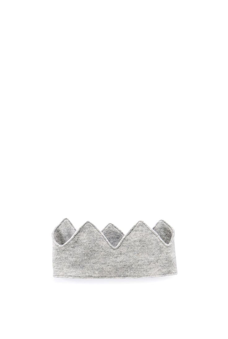 country road | knit crown