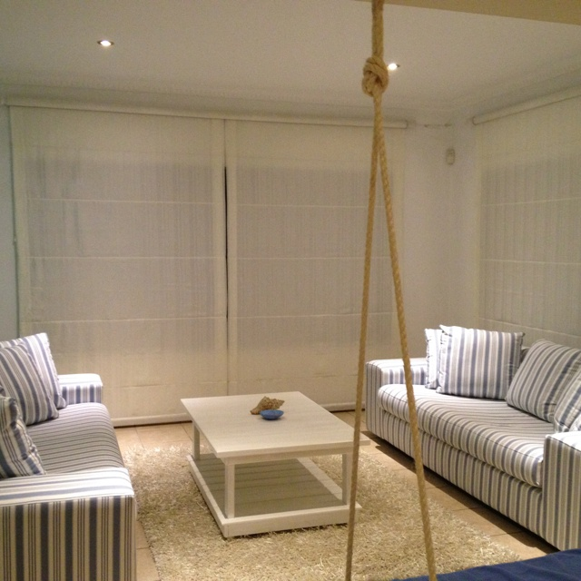 Beach Themed Living Room For The Home Pinterest Beaches Beach Themed Living Room And