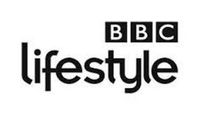 تردد بي بي سي لايف ستايل 2020 Bbc Lifestyle Bbc Lifestyle Lifestyle بى بى سى بي بي سي Tech Company Logos Company Logo Lifestyle