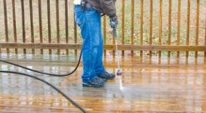 CALL 888-873-6501 Today For All Your Deck Needs