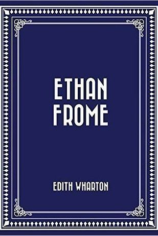 best ethan frome ideas the age of innocence  ethan frome by edith wharton