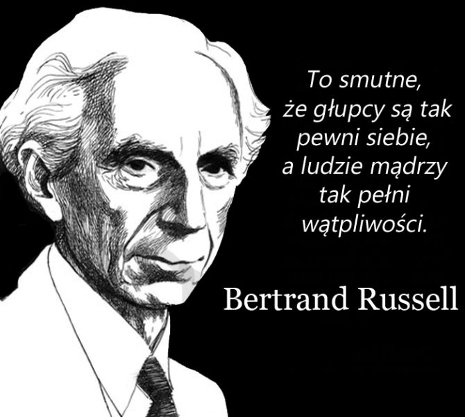 B.Russell