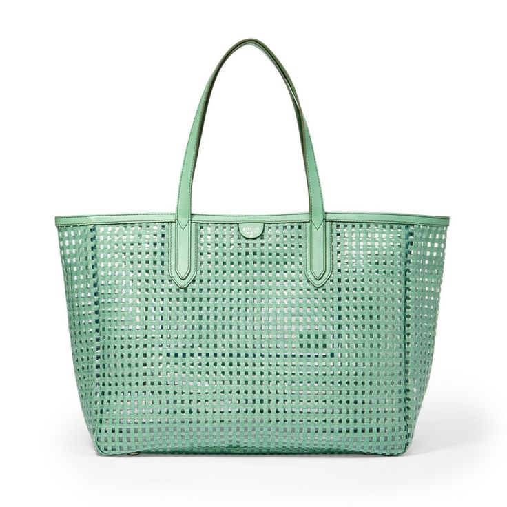 97 best images about Bags & Bits on Pinterest | Coins, Bags and ...