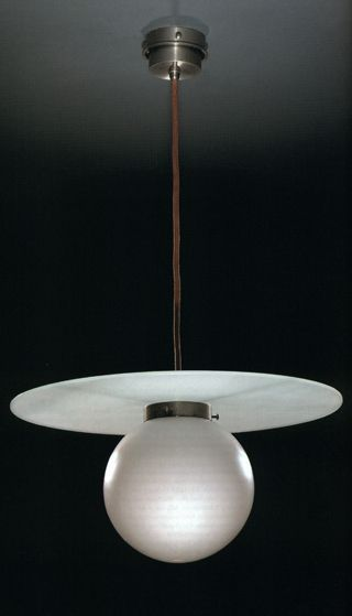 25 best images about wilhelm wagenfeld la historia del. Black Bedroom Furniture Sets. Home Design Ideas