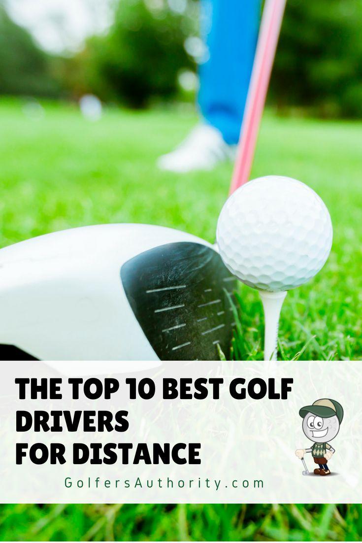 Pin on Golf Advice