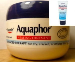8 best images about tattoo care on pinterest for Is aquaphor good for new tattoos