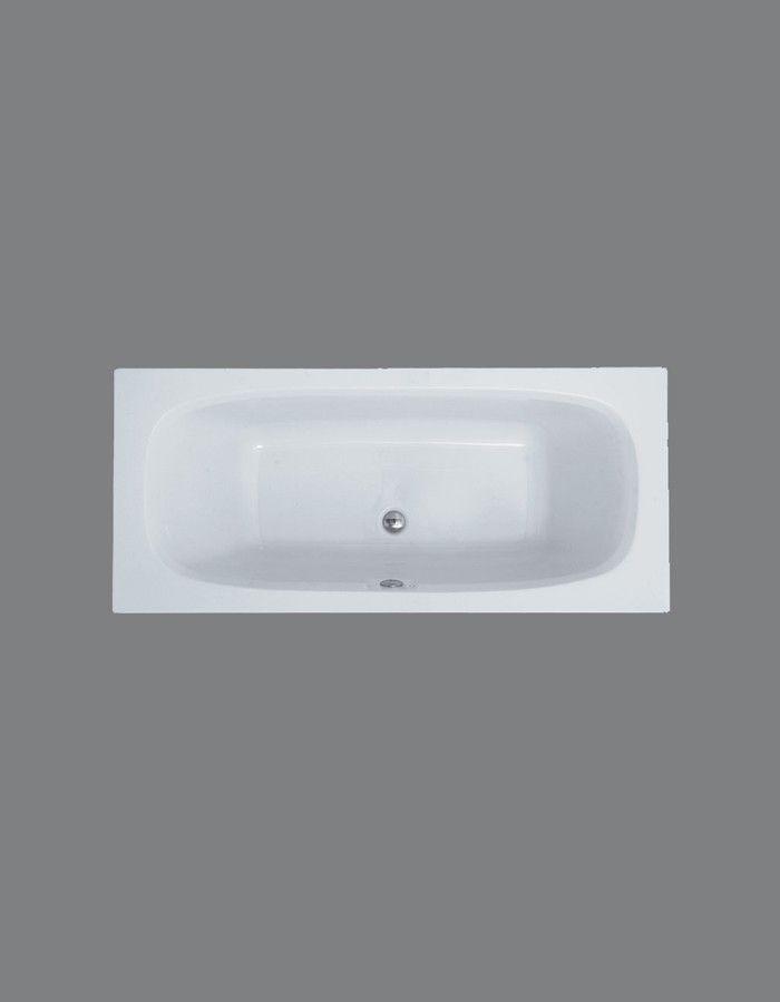 libra_baths_square_rendezvous1700x750 with plug