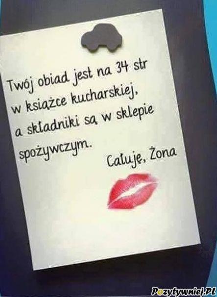 http://www.pozytywniej.pl/kategoria-2/smieszne/15