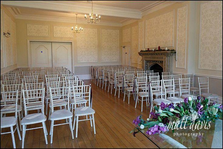 Eastington-Park-wedding-photos_002.jpg (800×533)