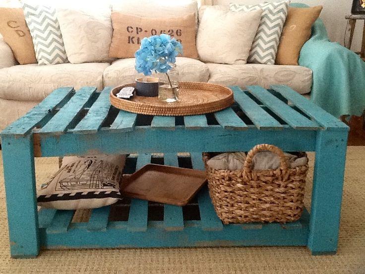 best 25 small coffee table ideas on pinterest diy tall. Black Bedroom Furniture Sets. Home Design Ideas