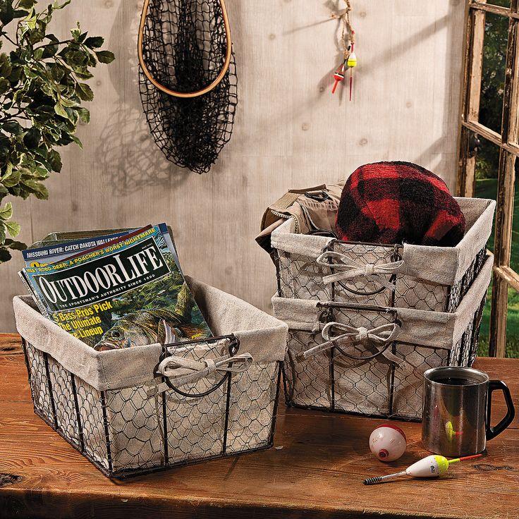 Bathroom Baskets 13 best wedding bathroom baskets images on pinterest | bathroom
