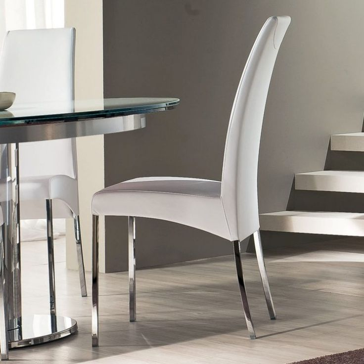 Design Your House With The Designer Contemporary Chairs ...