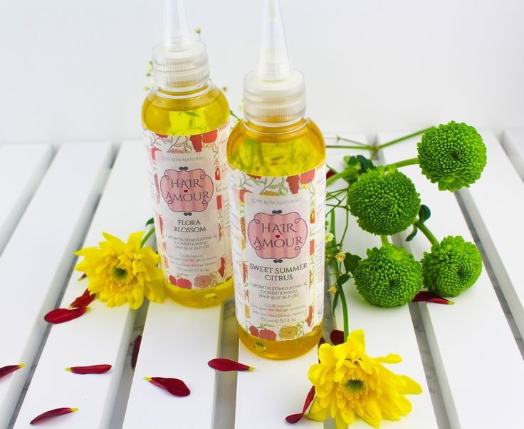 ‪Oils help combat dry & itchy scalp when you've got braids in...or any other time, really! ‬ ‪They're also wonderful for stimulating growth, pre-poos, scalp massages, sealing your hair ends & keeping your hair soft, too! 🌻🌼🌷🌹🌺🌸🌷🌼🌻‬