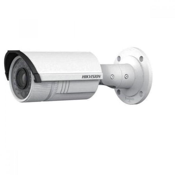 453 best IP Bullet Cameras images on Pinterest