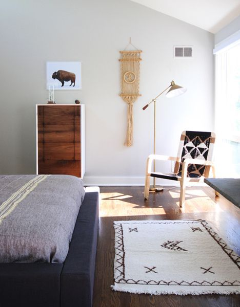 26 chic master bedroom decorating ideas that will help you get the space youve - Ideas For Master Bedrooms