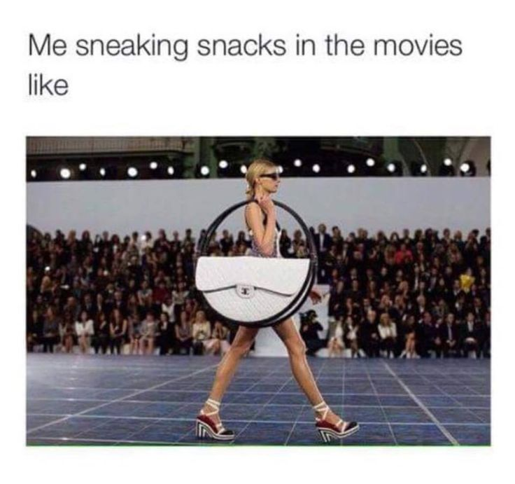 639ebd1b9a8888bad141f8d5baeb2079 snack bags funny shit 657 best joke humor funny images on pinterest funny stuff, funny,Funny Meme Airplane Snack