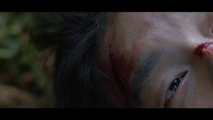 GOBLIN – Trailer #2   Starring Gong Yoo & Kim Go Eun   DEC 2 on DramaFever!