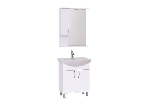 #erolteknik #ordina #economic #ekonomik #lapiseco #bathroom #banyo #bathroomcabinet #banyodolabi #design #dizayn #homedecor #decoration #dekorasyon #bathroomdesign #banyodekorasyon #white