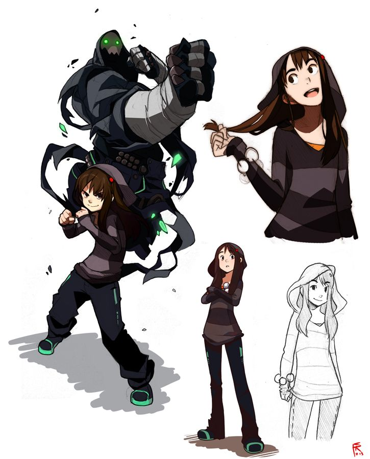 Best Character Design Artist : Best images about character design on pinterest