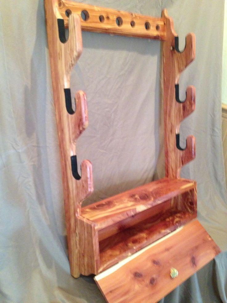 118 Best Images About Gun Cabinet On Pinterest Wood