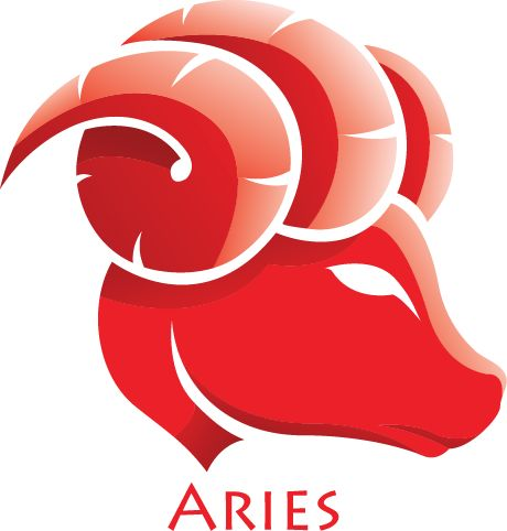 Aries Zodiac Sign - March 21 - April 19  #Aries is the first sign of the zodiac. Aries are leaders, pioneers, and is the first fire sign. They exude enthusiasm, energy, and a strong desire to win.  What makes YOU tick?  Sign up for a chance to win a FREE #astrology reading! www.insideconnection.tv  Winners chosen monthly.#astrology and #arieszodiac