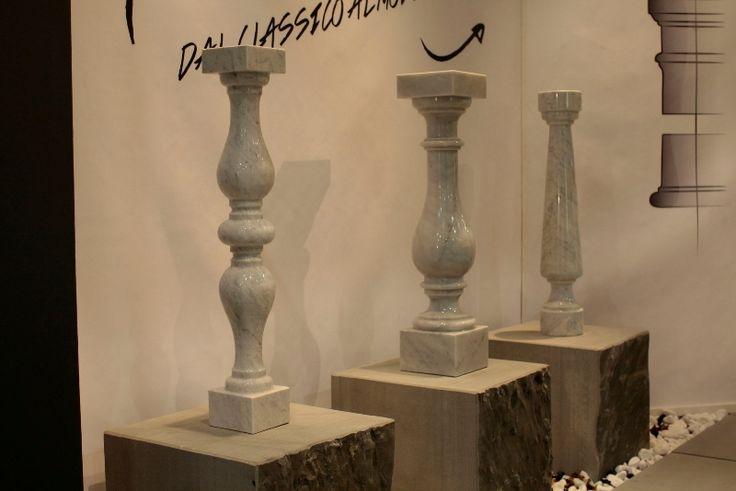 lavagnoli-marmi-colonne-in-pietra