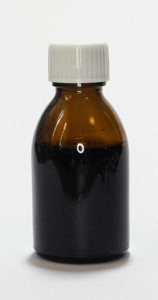 Eine Tinktur wird in der Regel mit 70% Alkohol hergestellt. Es kann aber auch mit 40% Alkohol wie Wodka oder Korn zubereitet werden. Bitte denkt dran, wenn jemand in der Vergangenheit ein Alkoholpr…
