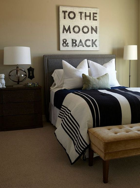 best 25 small boys bedrooms ideas on pinterest corner wall shelves bed room wall ideas and. Black Bedroom Furniture Sets. Home Design Ideas