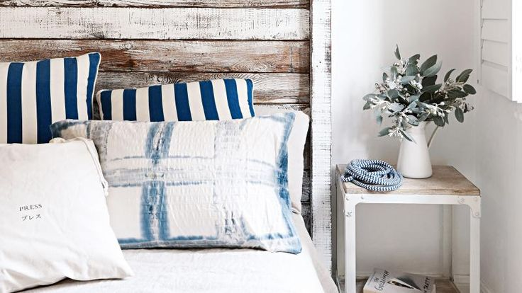 bedroom-beach-timber-bedhead-stripes oct14