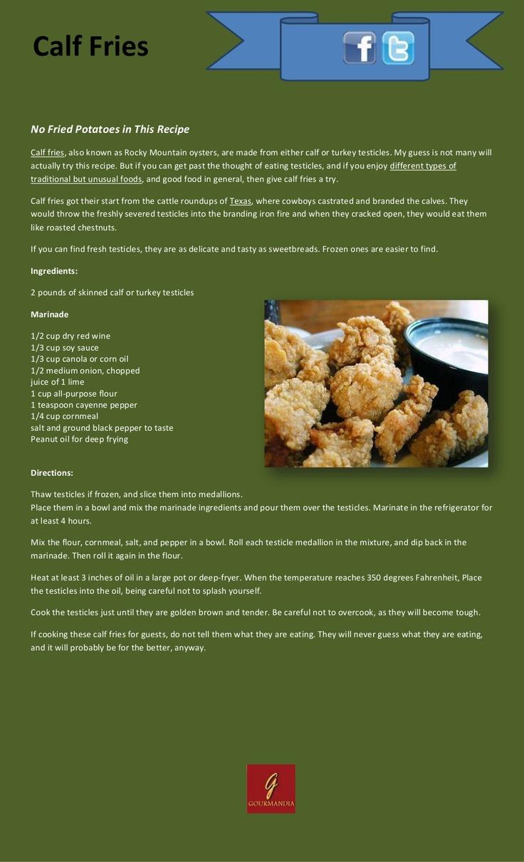 calf-fries-recipe by Cody Bosh via Slideshare