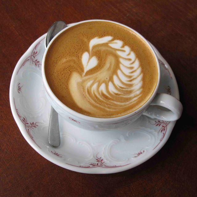Meilleurs cafés pour travailler à Paris