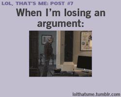 gif LOL funny gif lol so true lol thats me lolsotrue lolthatsme