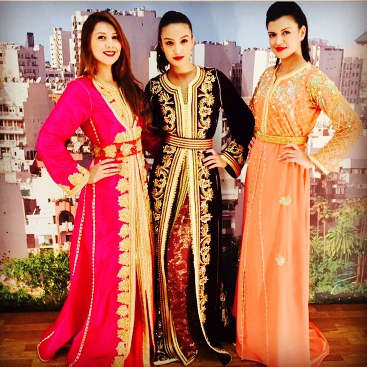 22 best Fashion show images on Pinterest | Caftans, Kaftan ...