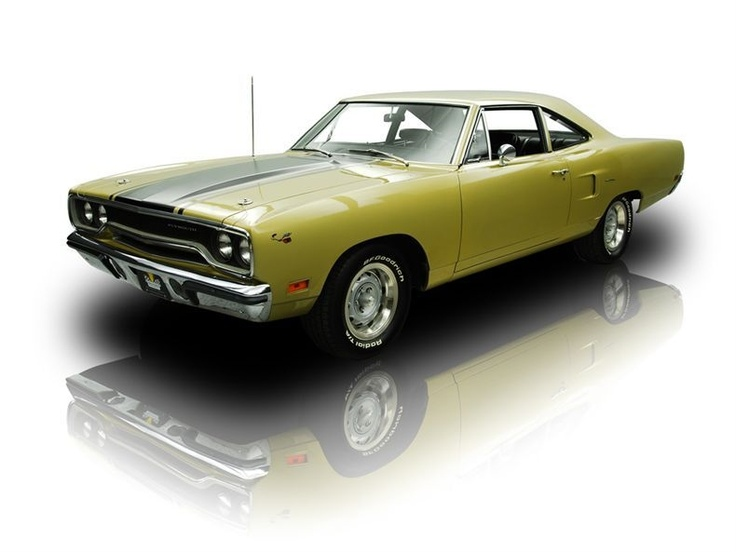 217 best images about dodge plymouth muscle and mopar 1970 plymouth road runner