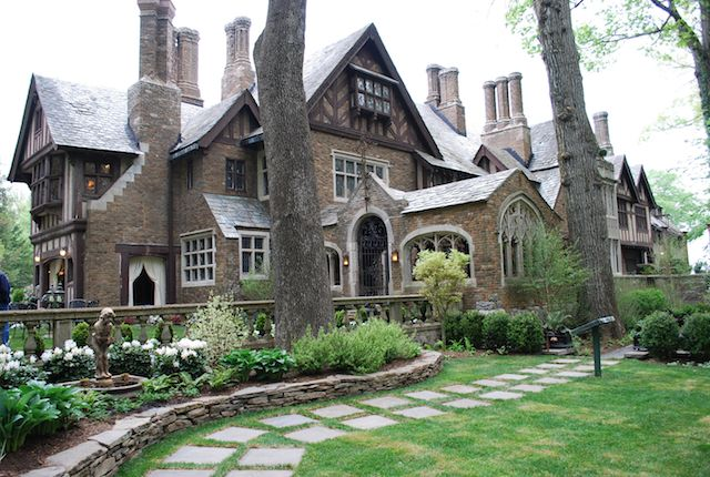 500 Best Tudor Style Architecture And Details Images On
