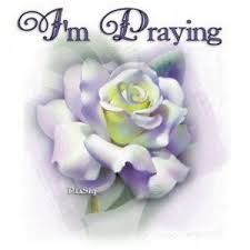 Image result for sending prayers your way images