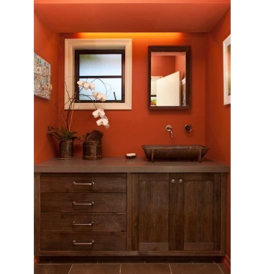 Bathroom Design Home And Garden Design Ideas Bathroom