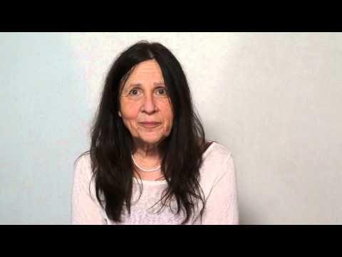 Interview met Nadia Costa over Biodanza