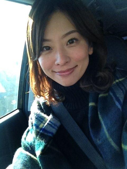 五明祐子画像 | 顔写真まとめ | 芸能人の顔写真・画像