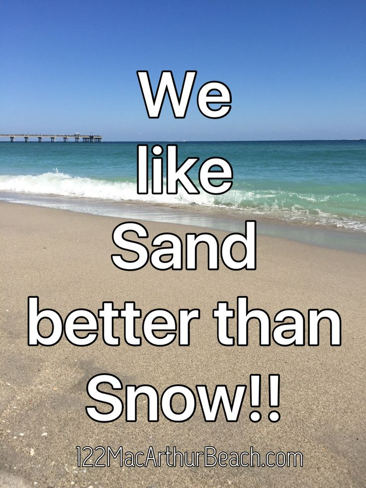 Funny Beach Quotes And Sayings: 25+ Best Cruise Quotes On Pinterest